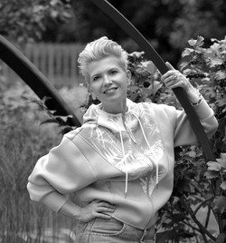 Мария Рогулева