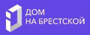 dom6.mos.ru