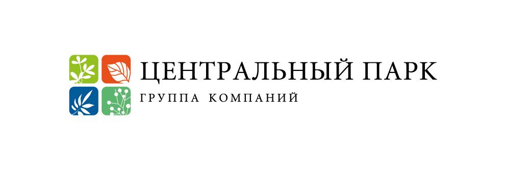 logo%20cp-01_edited