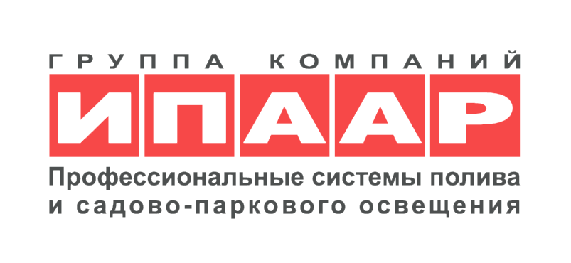 IPAAR_logo_mod_straight_edited_edited