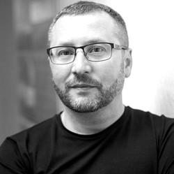 Александр Ростов