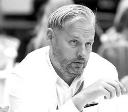 Алексей Халаим