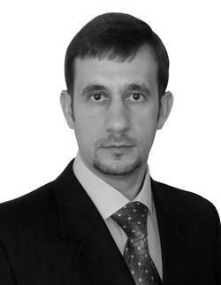 Андрей Кутузов
