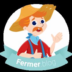 Fermer.blog