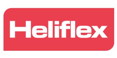 HELIFLEX_edited