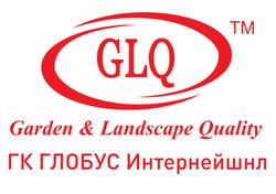 GLQ-GLOBUS_LOGO%20(1)_edited