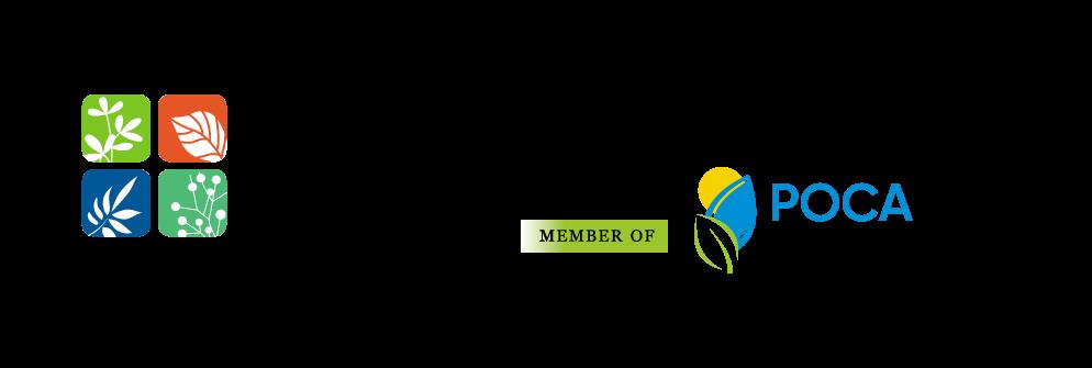 logo Центральный Парк прозрачный (1)