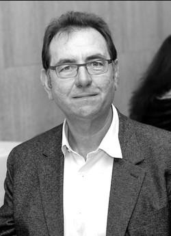 Santiago Casanella Roca