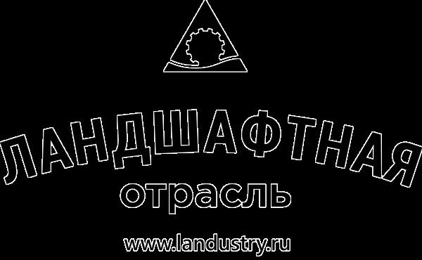 Landustry_logo-600_edited