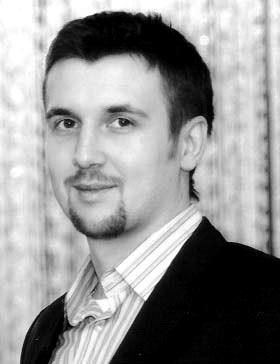 Игорь Сокоцкий