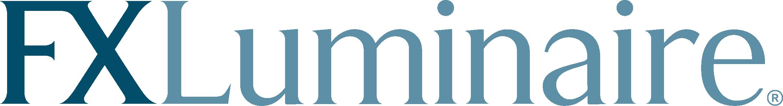 FX_Logo_CMYK-1