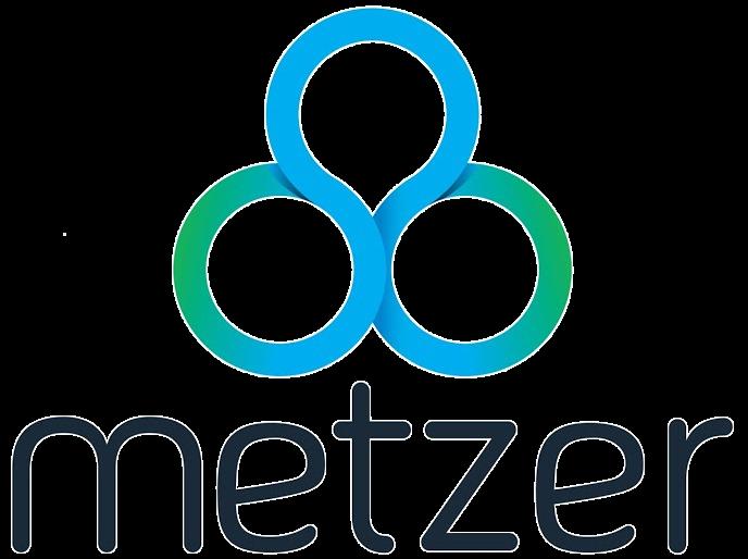 metzer_edited
