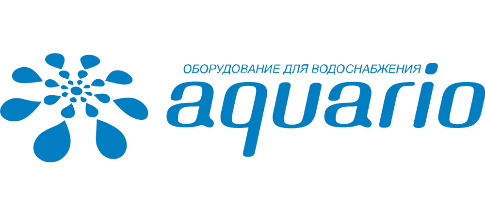 aquario-logo