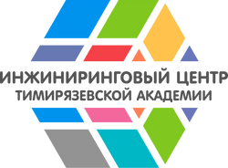 logo_tim-ec