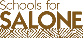 schools for salone.png