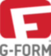 g-form-logo-87F6339775-seeklogo.com.png