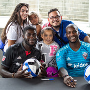 STH Fan Day-Opare-Hamid-09.22.2018-CCC-6