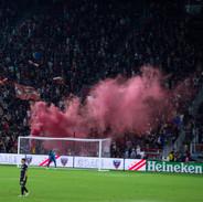 #DCvPOR-Audi Field-Hamid-Smoke-Fans-Cele