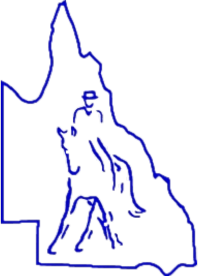 Logo_Background.png