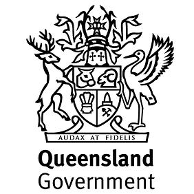 qld gov logo.png