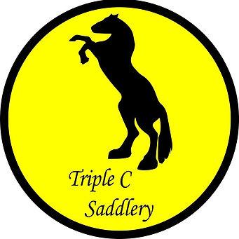 TripleCSaddlery.jpg