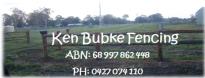 Ken-Bubke-Small.png