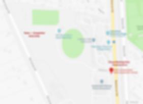 QSEC_Map.png