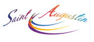 Logo St Aug PNG.png