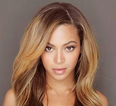 beyonce_frontal.png