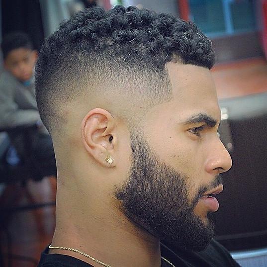 Fade Haircut.jpg