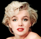 marylin.png