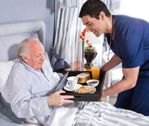 home_care_meal_prep.jpg