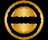 five stars logo final-01.png
