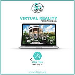 3D-Tools-3D-Models-virtual-reality.jpg