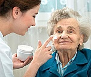home_care_grooming.jpg