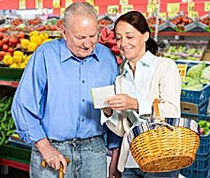 home_care_shopping_errands.jpg