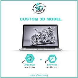 3D-Tools-3D-Models-CUSTOM-SERVICE.jpg