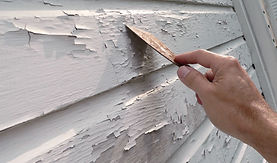peeling_paint_scraper_siding_exterior_pa