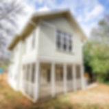Paint Etc. - Residential Commercial Atlanta Painting
