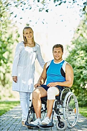 Walk-with-patient-479291832_2667x4000.jp