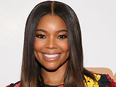 gabrielle-union-long-hair.jpg