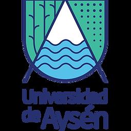 Logo_U_Aysén.png