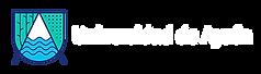 Logo_U_Aysén_2.png