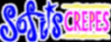 Sofi's Crepes logo