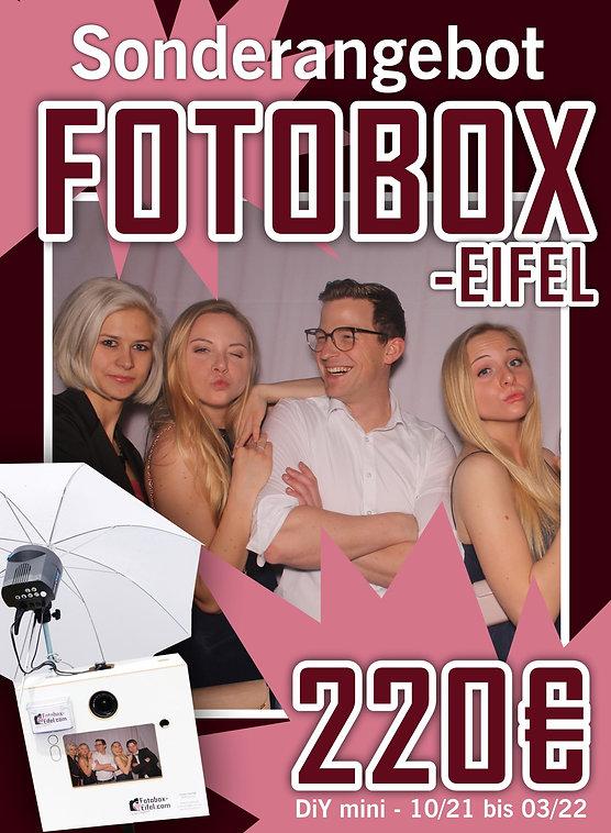 Sonderangebot Fotobox Eifel mieten 2021 kl.jpg