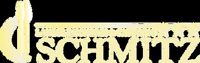 Fleischerei Schmitz Logo von Tautges Mareting, Eifel, Trier