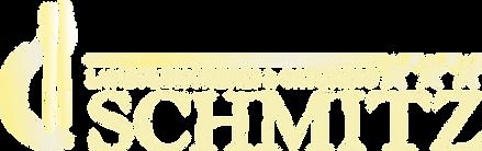 Fleischerei Schmitz Logo 2020 - FINAL x.