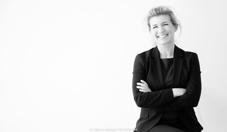 Business Portrait Profilbild Image Professionel