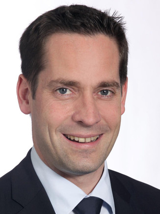 Moritz Petry