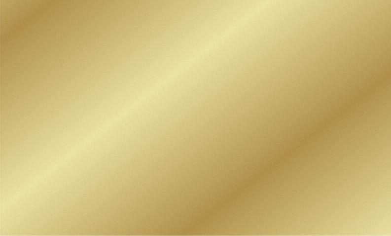 Gold bg.jpg
